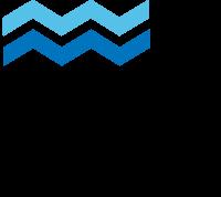 Sailing Båstad Logotyp